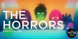 THEHORRORS_MP