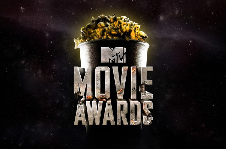 2016-MTV-Movie-Awards
