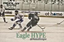 aa_aprosperhockey_210