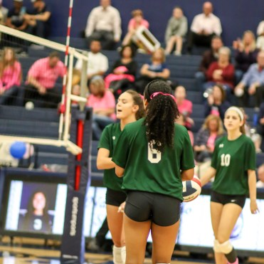 Lady_Eagles-vs-Little_Elm-8349
