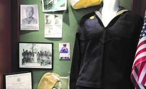 Prosper Historical Society: Preserving the past while looking to the future