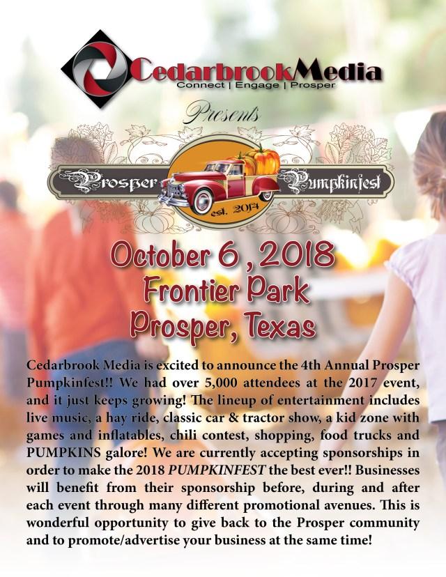 Pumpkinfest-Web