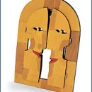 Puzzle Kata Kissoczy (15)