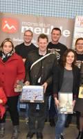 Concours Puzzle Treize-vents 2016 - 3ème Edition