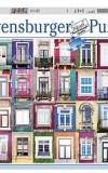 Ravensburger - 1500 p. - Portuguese windows