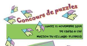 @ Maison du Village Flobecq   Flobecq   Wallonie   Belgique