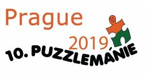 Concours Puzzle Prague (République Tchèque) 2019 @ OBCHODNÍ CENTRUM EUROPARK   Hlavní město Praha   Tchéquie