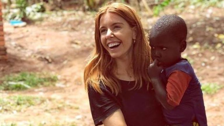 skynews-stacey-dooley-comic-relief_4592705.jpg