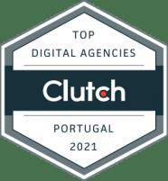 Top Marketing Partner 2021