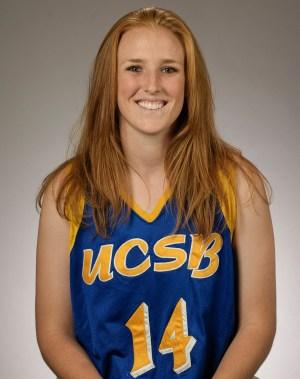 08D-02-Women's-Basketball-Mugs-2008_0001