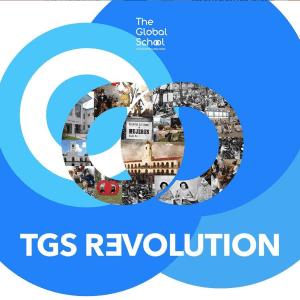 tgsRevolution