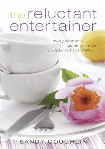 WFMW: Entertaining Even When You're Reluctant