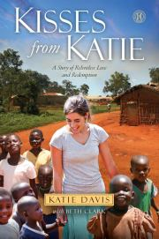 Kisses From Katie {Book Giveaway}