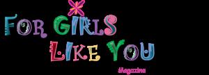FGLYmag-Logo