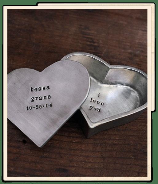 sweetheartbox_web