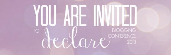declareInvitation