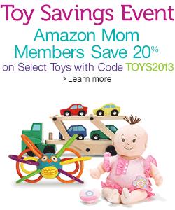 8-9_toys-amazon-mom_3_other