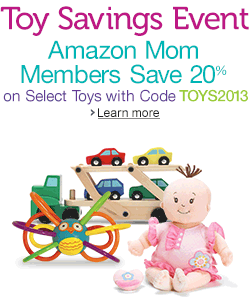 8-9_toys-amazon-mom_3_other