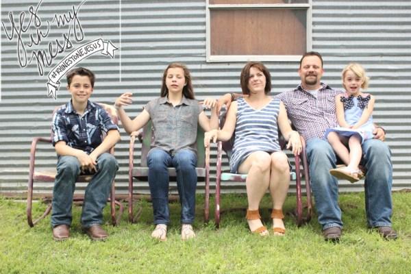 imperfectfamilypic