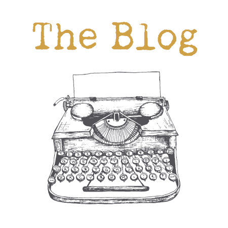 We Are THAT Family Blog by Kristen Welch