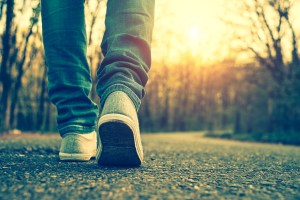 The Secret To Raising Grateful Kids