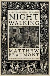nightwalking-by-matthew-beaumont