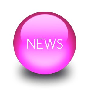 news in pink   WeAreTheCity   Information  Networking  jobs   events     news in pink