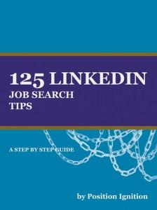 125-LinkedIn-Job-Search-Tips-500x667.jpg-224x300
