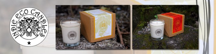 Indie Eco Candles 1 (2)
