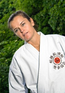 Debi-Karate_June-09-1-212x300