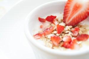 strawberries-498207_1280