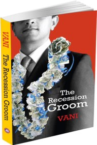 The Recession Groom_3DLowRes