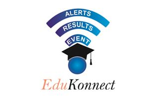 edukonnect logo