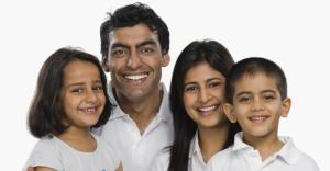 indian-family_0