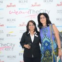 WATC India 'Make it happen'