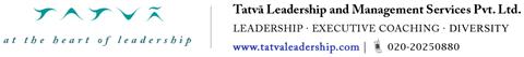 Tatva Leadership and Management Service Pvt Ltd