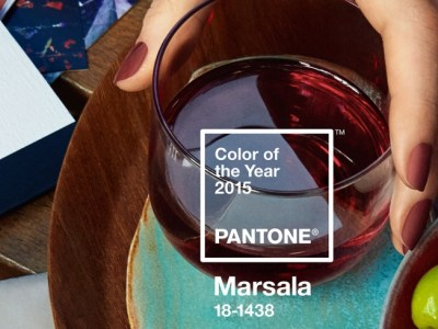 pantone-colour-4-Marsala