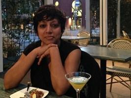 Priya Parab