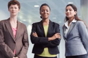 professional women