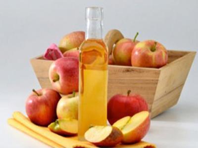 Apple cider featured