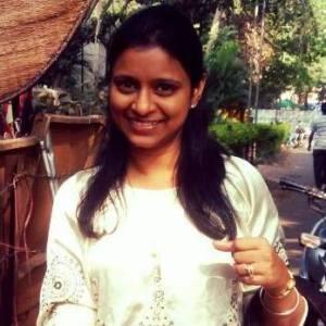 Soniya Agarwal