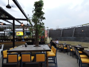 Alfresco Section 2_TBSE_Bandra