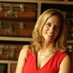 Kimberly Wright Dixit