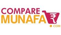 Compare Munafa Logo