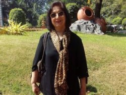 Rukshana Hood Feature