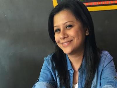 Tanya Munshi