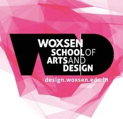 Woxsen School of Arts and Design