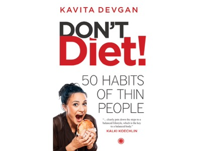 don't diet featured