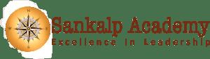 Sankalp Academy logo