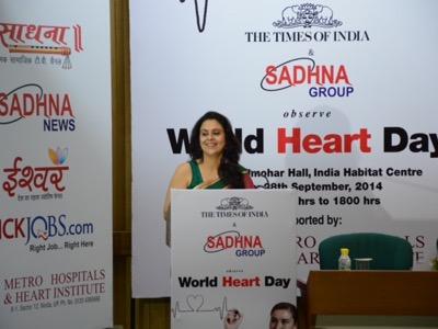 Kavita Ashok featured